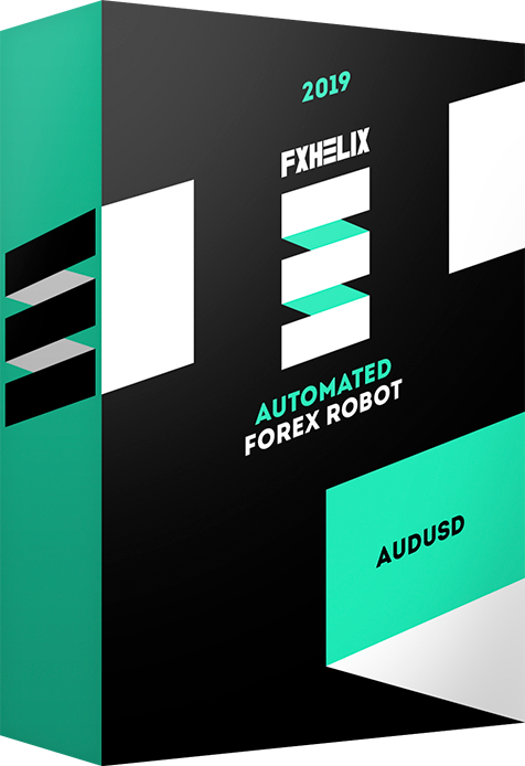 FXHelix - best Expert Advisors and profitable automated Forex trading systems